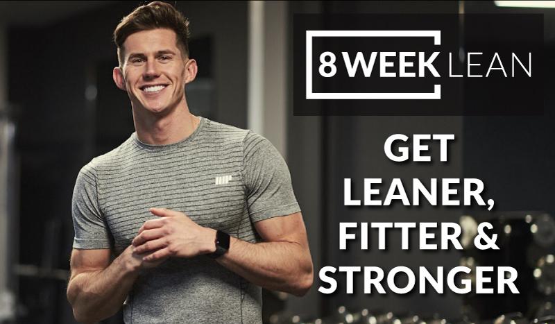 8-Week-Lean-Social-Testimonial-1