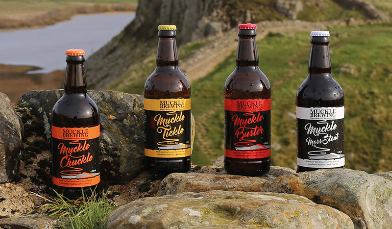 muckle-brewing-testimonials-photo